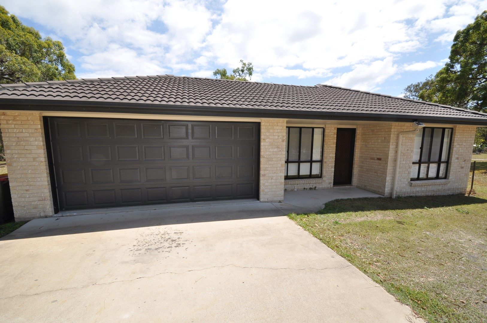 180 Streeter Drive, Agnes Water QLD 4677, Image 0