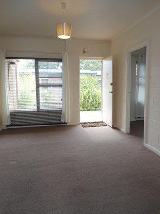 8/16 Kyle Street, Glenside SA 5065, Image 2