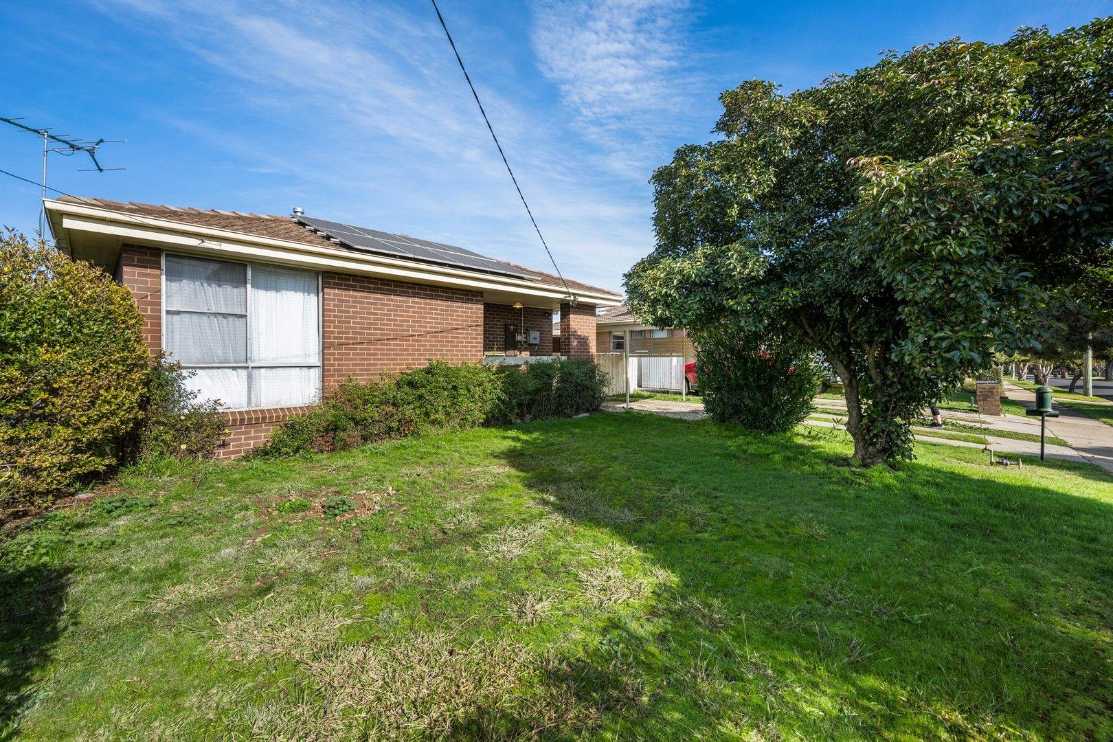 5 Hoad Street, Wangaratta VIC 3677, Image 0