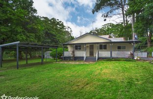 Picture of 33 Tarawara Street, Bomaderry NSW 2541