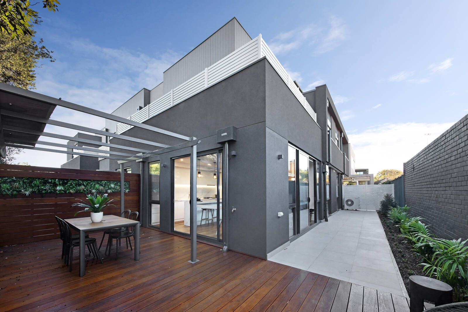 4/14 Quinns Road, Bentleigh East VIC 3165, Image 0