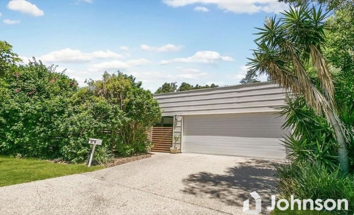 11 Serene Place, Birkdale QLD 4159, Image 0