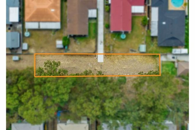 Picture of 14a Brynner Street, MCDOWALL QLD 4053