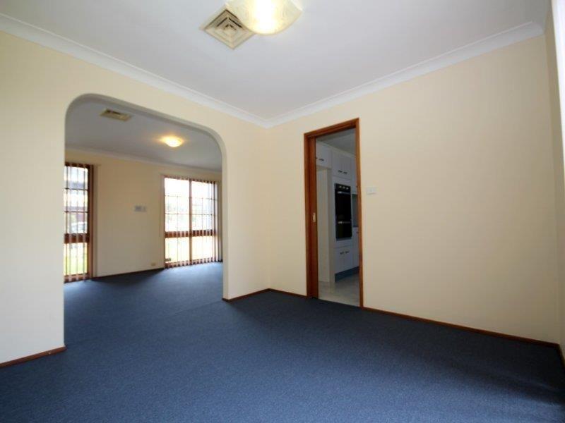 100 Hunter Street, Condell Park NSW 2200, Image 0