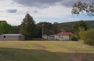 "Picture of ""Xanadu""/204 Rennies Rd, Bungarby NSW 2630"
