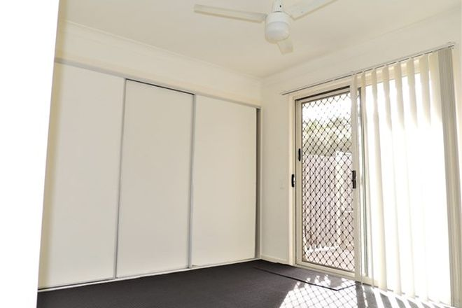 Picture of 31/71 Stanley Street, BRENDALE QLD 4500