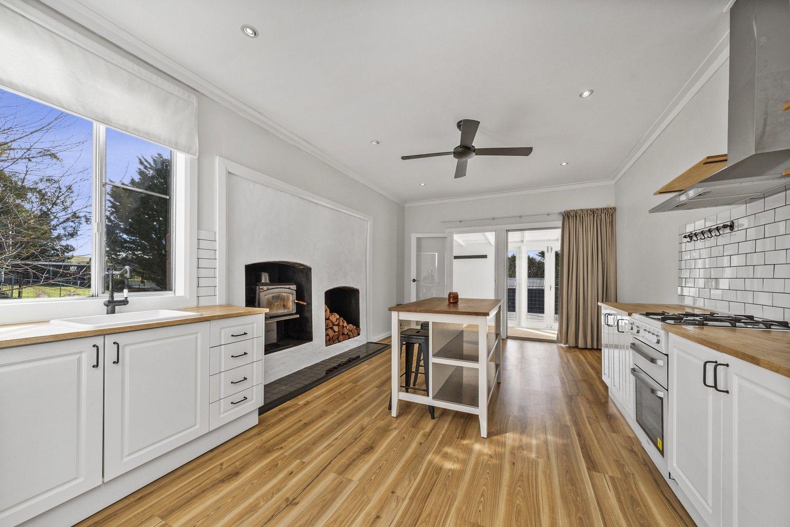69 Cooper Street, Taralga NSW 2580, Image 0