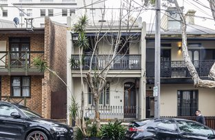 Picture of 126 Commonwealth Street, Surry Hills NSW 2010