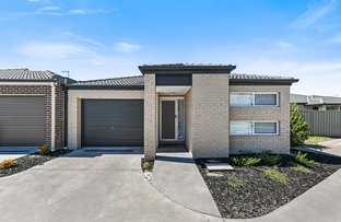 Picture of 19 Renlik Circuit, Cranbourne North VIC 3977
