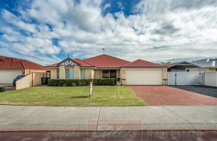 Picture of 42 Perendale Loop, Eaton WA 6232