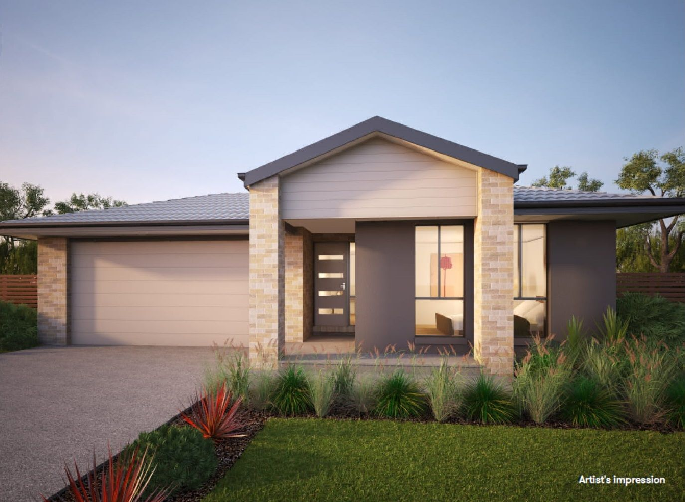 3 Blue Lakes Place, Kellyville NSW 2155, Image 0