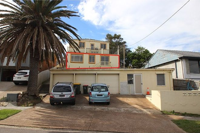 Picture of 1/45 Nesca Parade, NEWCASTLE NSW 2300