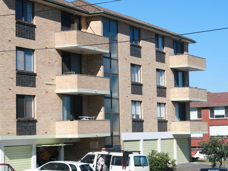 5/59 Duncan Street, Maroubra NSW 2035, Image 0