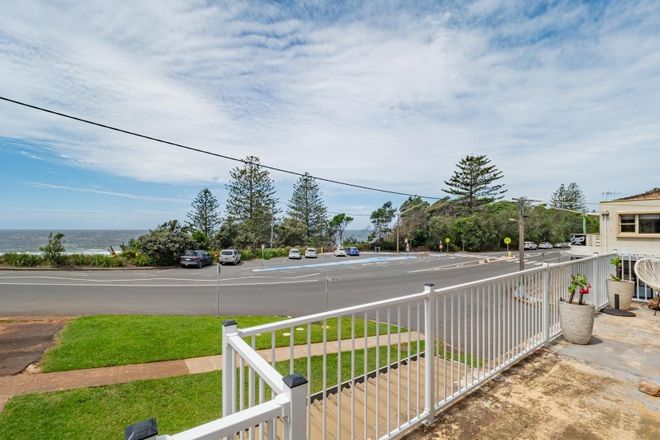 Picture of 5/51 Pacific Drive, PORT MACQUARIE NSW 2444