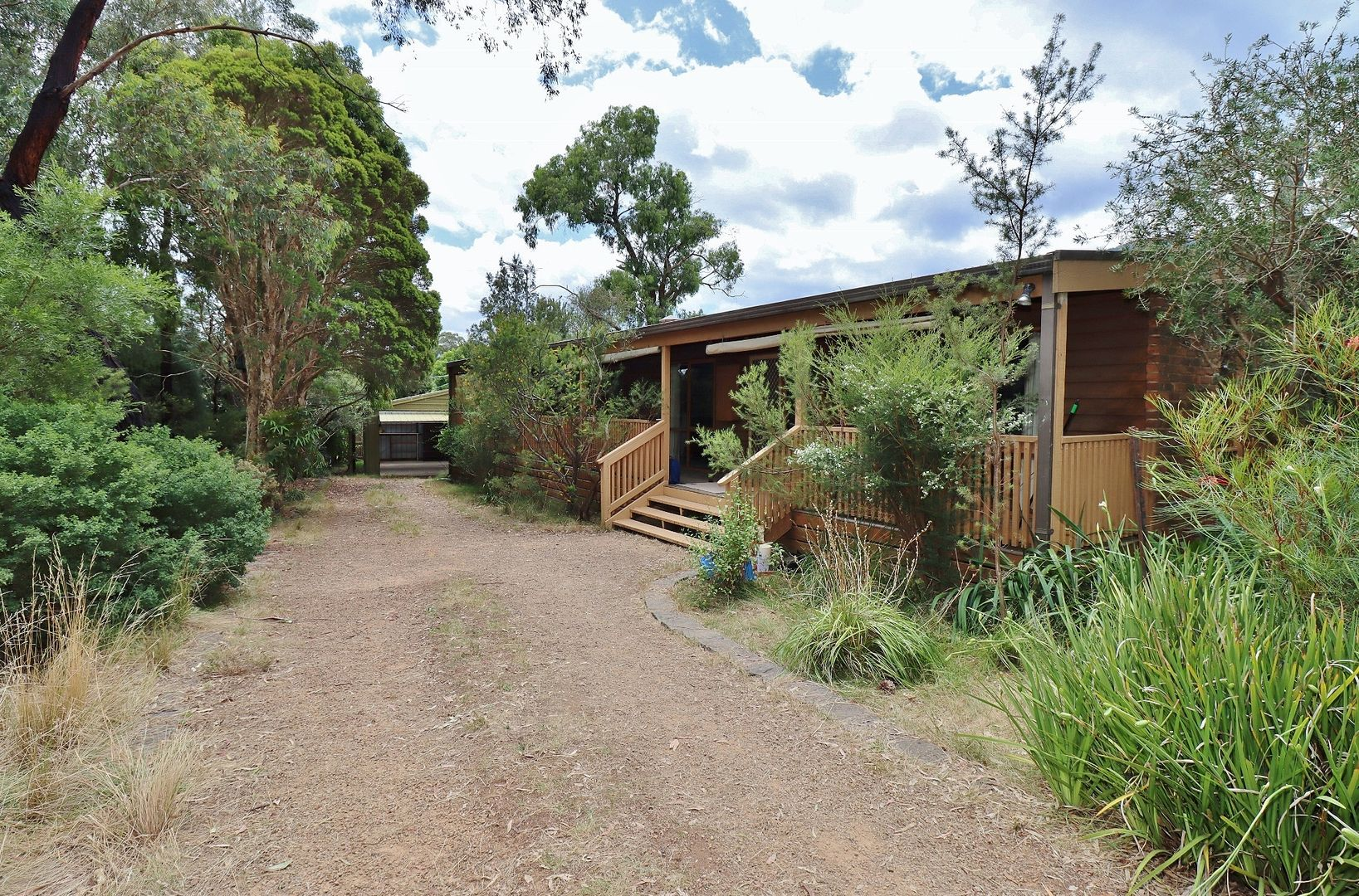 193 Badger Creek Road, Badger Creek VIC 3777, Image 1