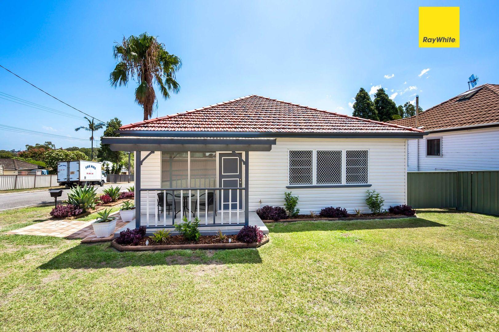 6 Avonlea Street, Belmont North NSW 2280, Image 0