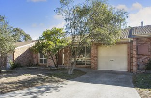 Picture of 4/36 Fink Crescent, Calwell ACT 2905