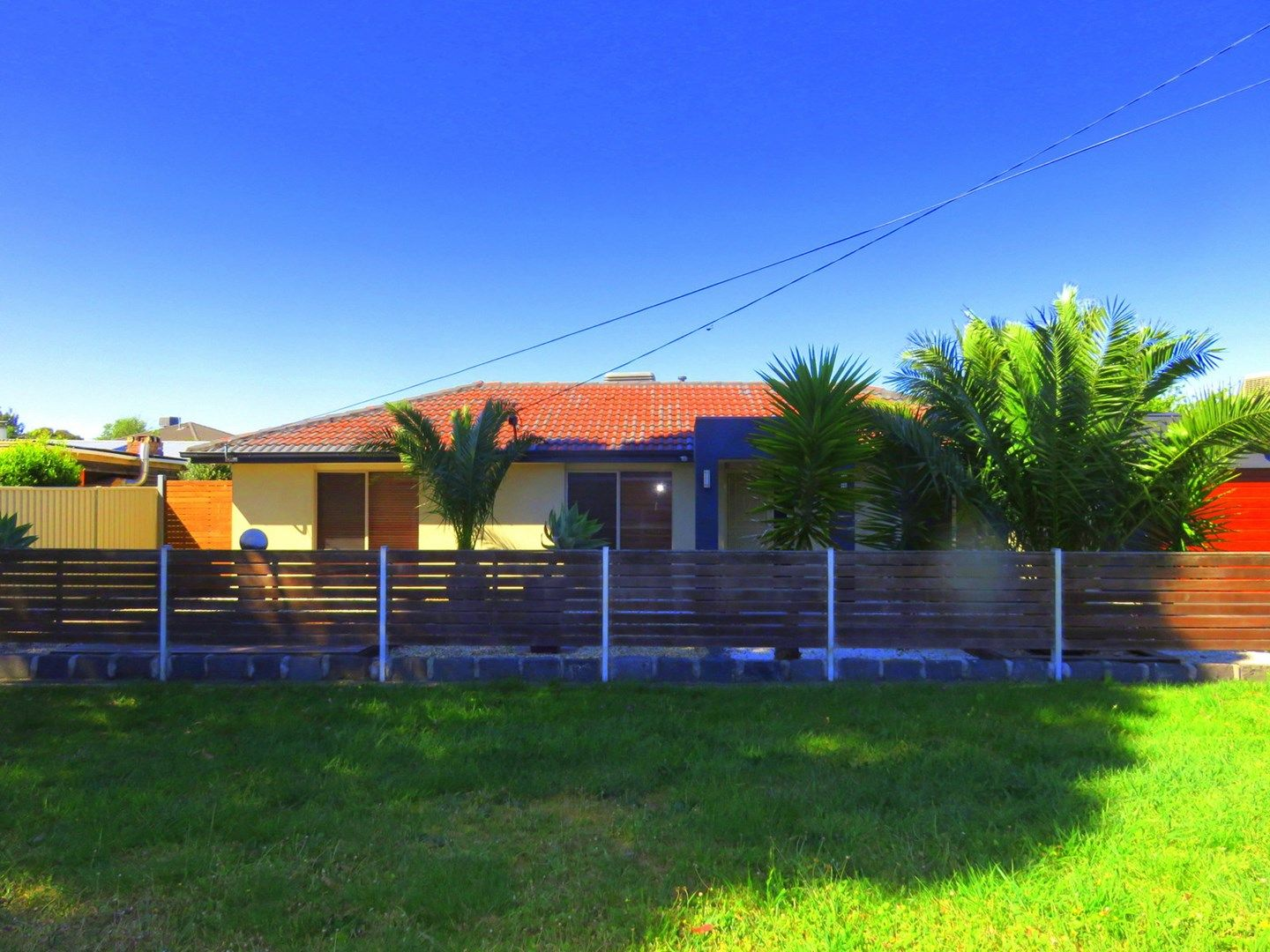 10 Globe Place, Epping VIC 3076, Image 0
