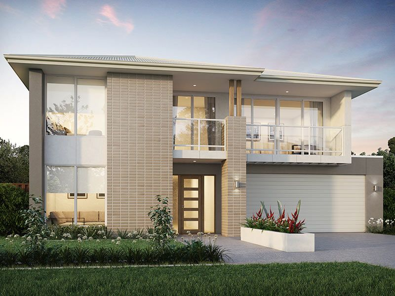 Lot 33, 398 Boundary Road, Thornlands QLD 4164, Image 0