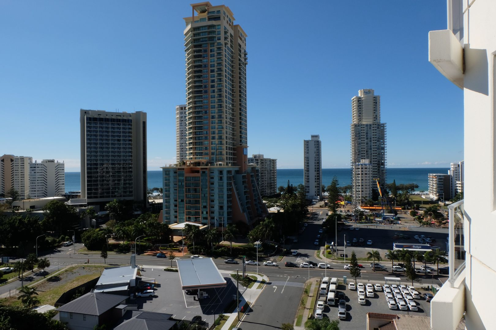21 CYPRESS AVENUE, Surfers Paradise QLD 4217, Image 0