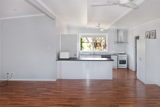 Picture of 4 Margaret Street, WOODSIDE BEACH VIC 3874