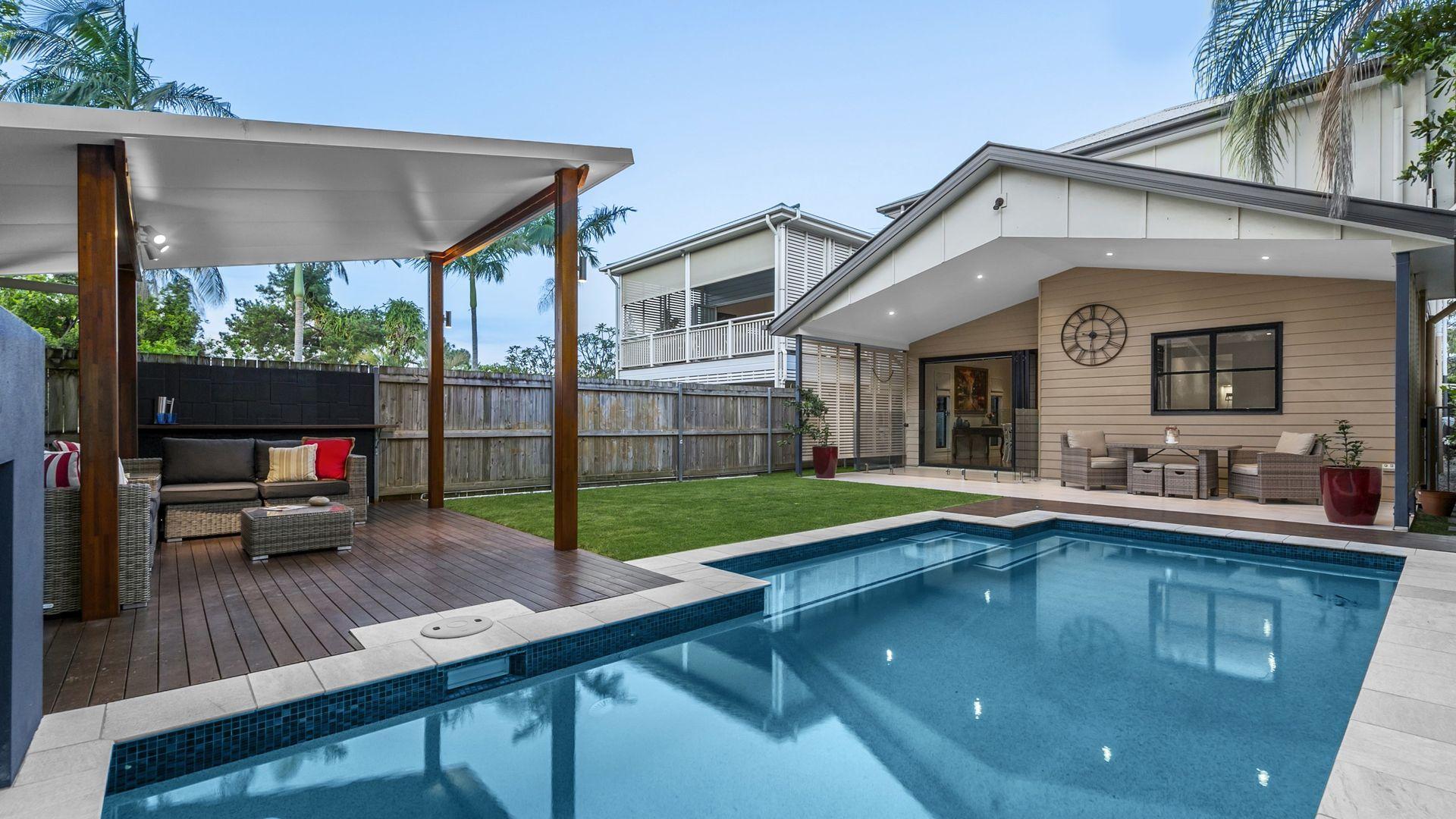 60 Jean Street, Grange QLD 4051, Image 1
