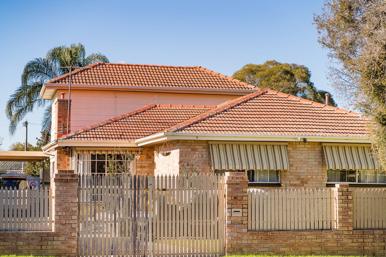 420 Prune Street, Lavington NSW 2641, Image 1