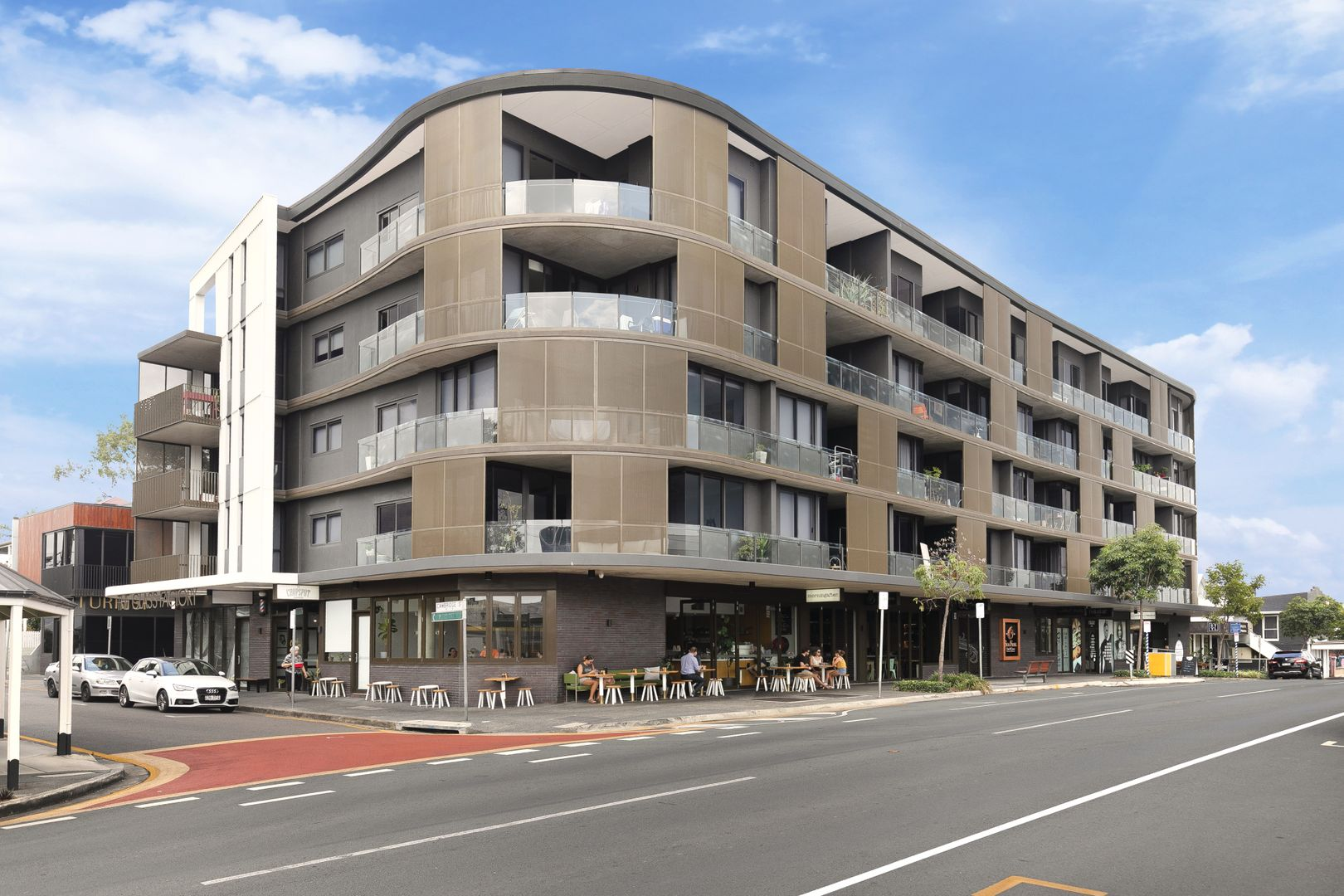 112/57 Vulture Street, West End QLD 4101, Image 0