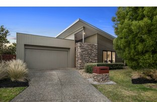 Picture of 45 St Georges Way, Torquay VIC 3228