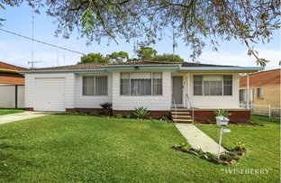 Picture of 4 Resthaven Avenue, Charmhaven NSW 2263