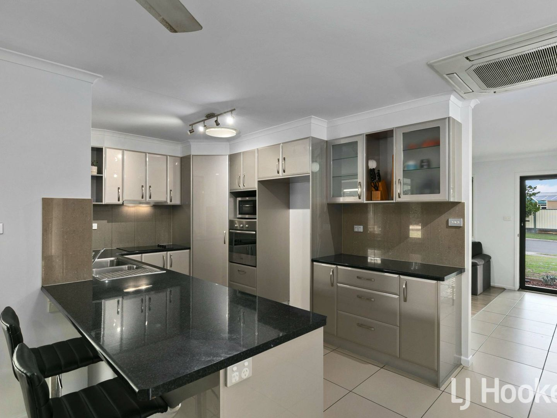 112 Caddy Avenue, Urraween QLD 4655, Image 1