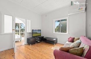 Picture of 1/151 Lyons Road, Drummoyne NSW 2047