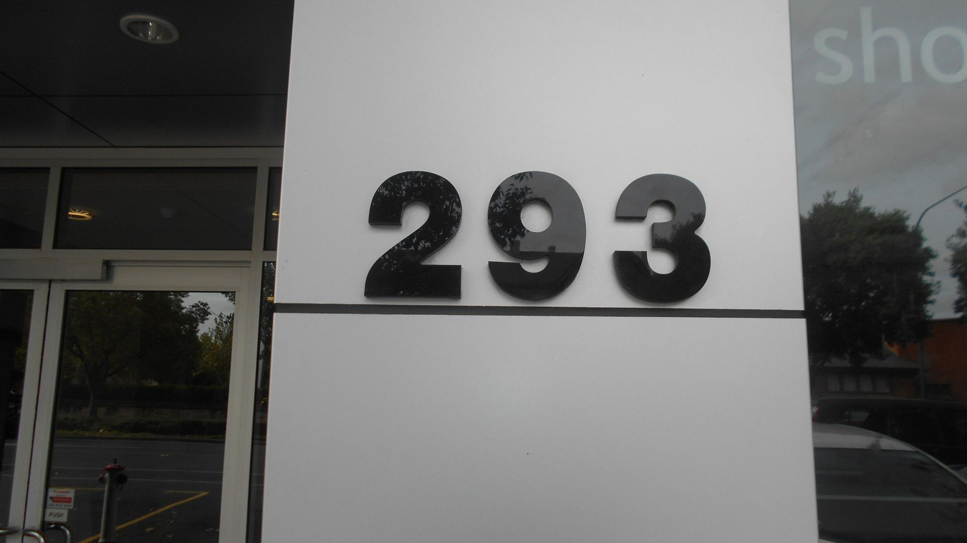 309/293 Angas St, Adelaide SA 5000, Image 1