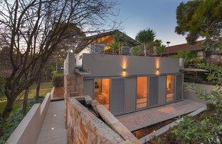 19 Haig Street, Chatswood NSW 2067