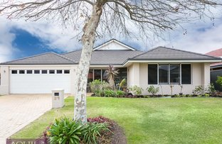 Picture of 29 Wexcombe Way, Aveley WA 6069