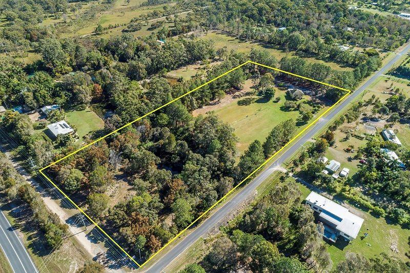 23 Osborne Crt, Wallu QLD 4570, Image 1