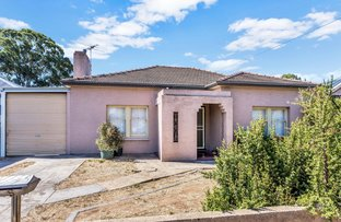 Picture of 6 Jersey Ave, Kilburn SA 5084