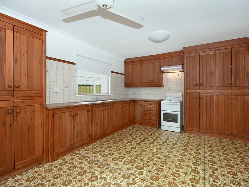 289B James Street, Newtown QLD 4350, Image 1