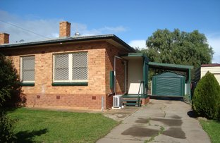 Picture of 16 Stone Road, Elizabeth Downs SA 5113