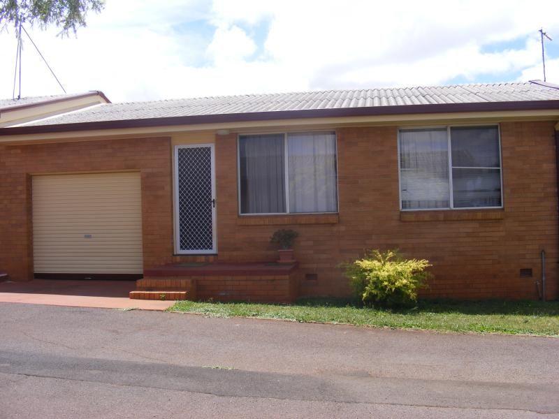 1/9 Router Street, Wilsonton QLD 4350, Image 0