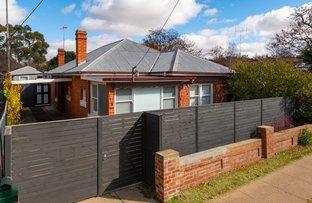 Picture of 170 Keppel Street, Bathurst NSW 2795