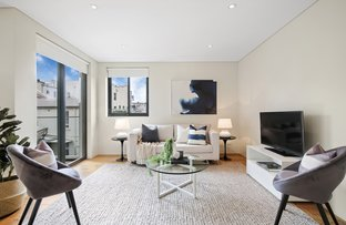 Picture of 18/40 Maria Street, Petersham NSW 2049