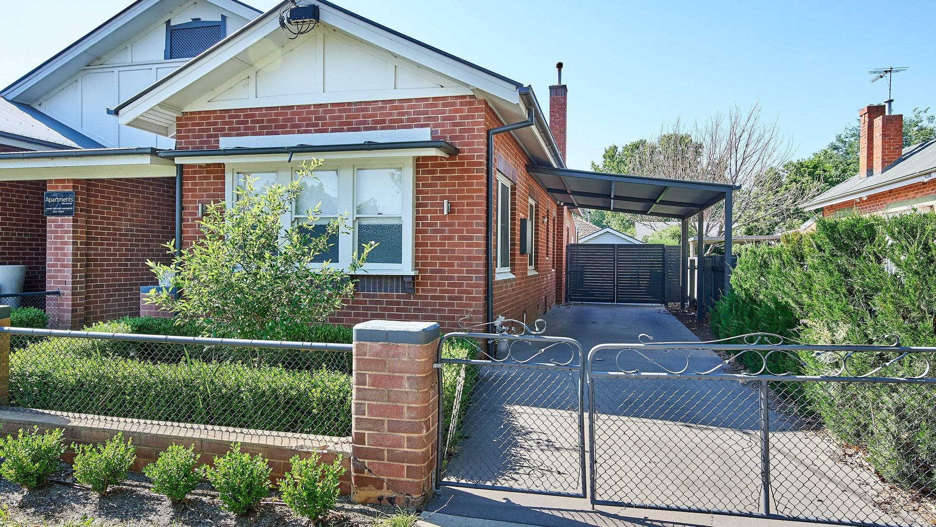 96 Kincaid Street, Wagga Wagga NSW 2650, Image 1