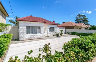 Picture of 309 Torrens Road, West Croydon SA 5008