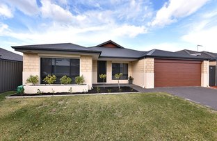 Picture of 3 Delaware Street, Aveley WA 6069