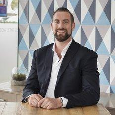 Stewart Lamont, Sales representative