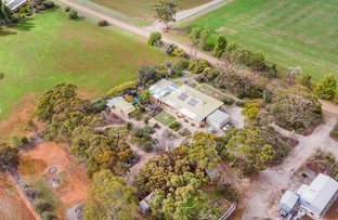 Picture of 101 Goodfellow Road, Bagot Well SA 5373