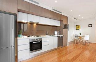 710A/7 Centennial Avenue, Lane Cove NSW 2066