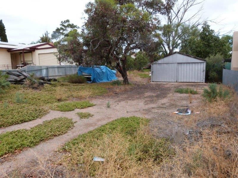 5 Paringa Road, Port Augusta SA 5700, Image 0