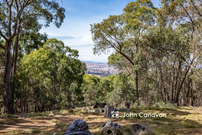 Picture of 218 Old Strathbogie  Road, MERTON VIC 3715